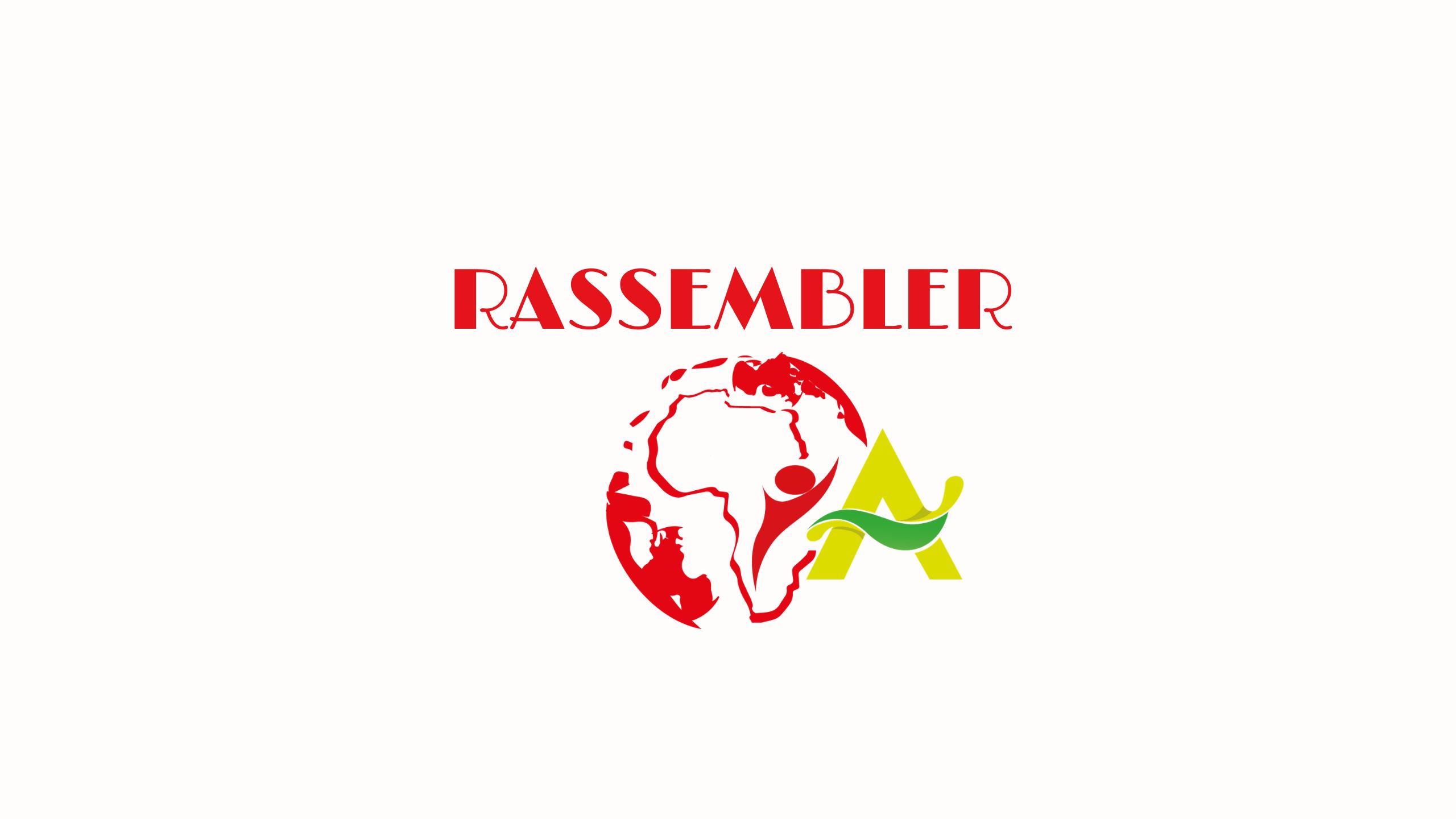 Sommat Intelligence Afrique : Rassembler