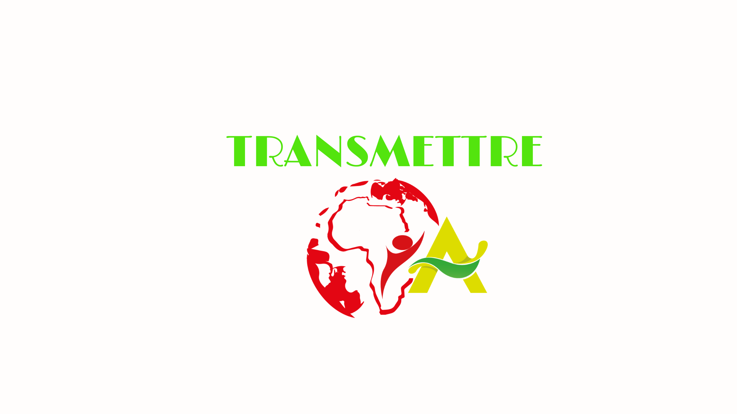 Rassembler avec le Sommet Intelligence Afrique