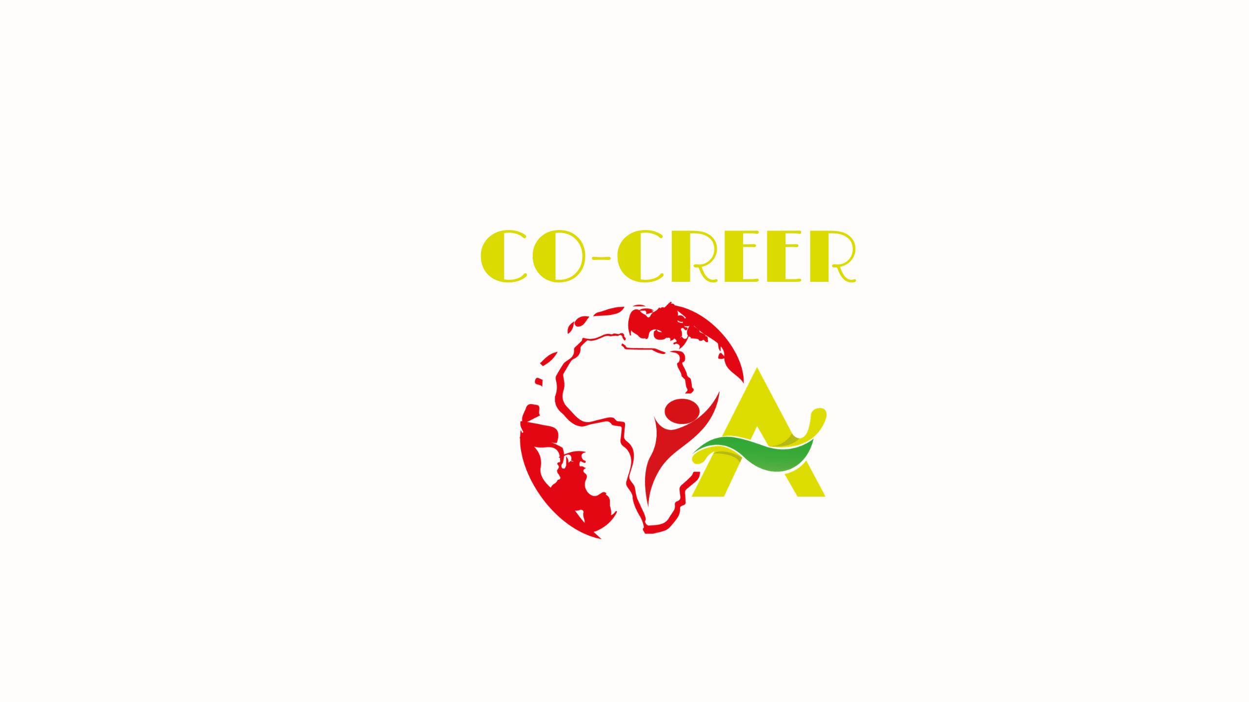 Co-créer avec le Sommet Intelligence Afrique