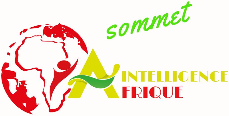 Sommet INTELLIGENCE AFRIQUE